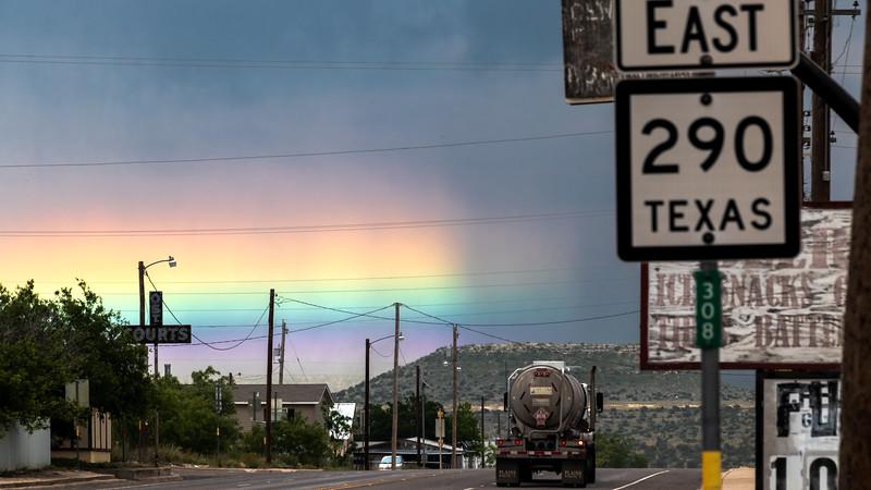 Texas rainbow -0295.jpg