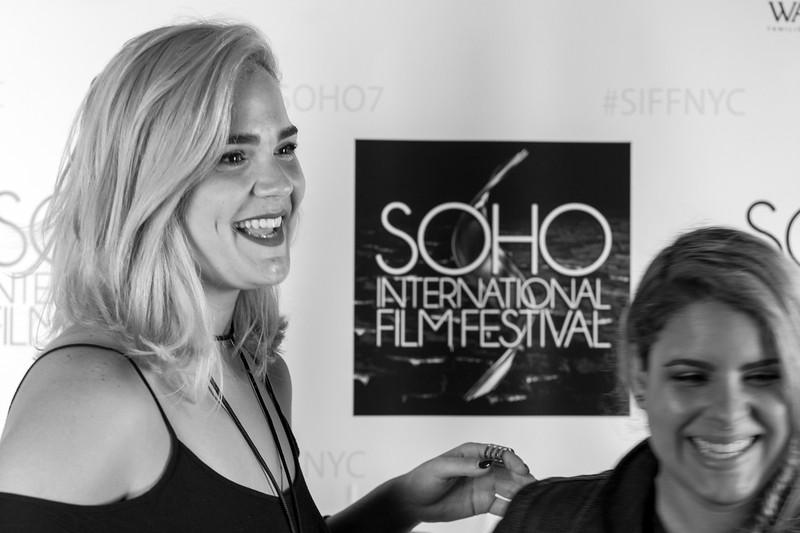 IMG_8584 David Stott SoHo Int'l Film Festival B&W.jpg