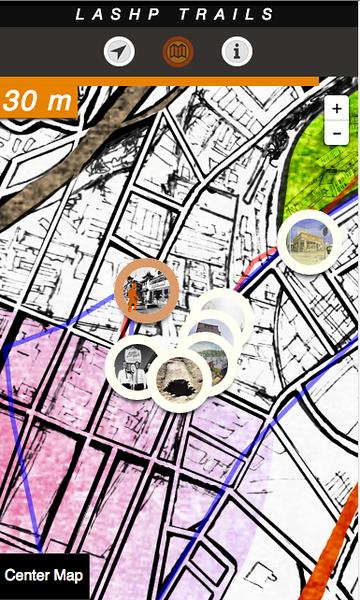 PUEBLO MAP 09 C.png