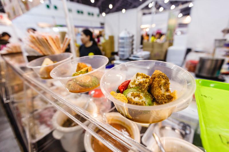 Exhibits-Inc-Food-Festival-2018-D2-013.jpg