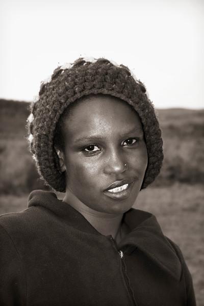 Masai Woman _IMG_8267b.jpg