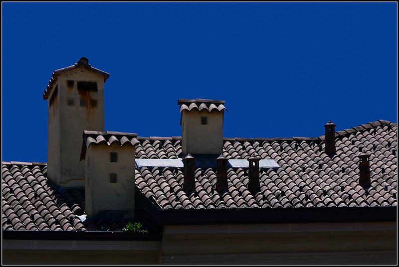 2019-06-Varese-377.jpg