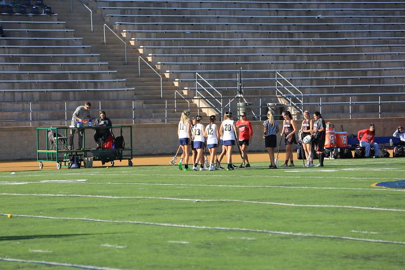 2015_03_31 Girls Lacrosse LCC 15 vs Santa Ana Mater Dei 11 0012.JPG