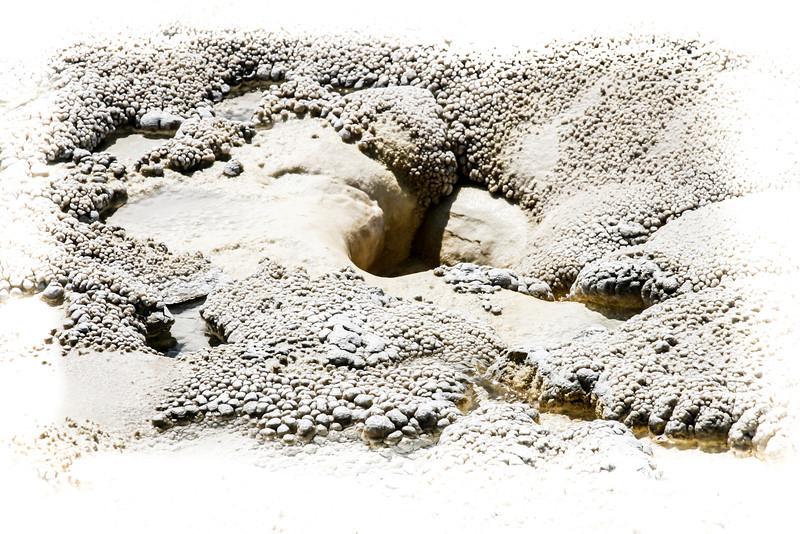 Yellowstone-8448.jpg