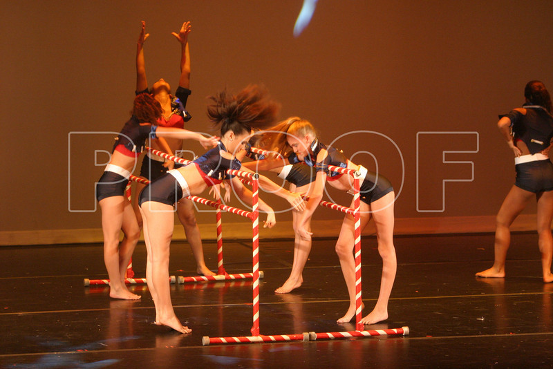 Taylor-DanceEmpire 134.jpg