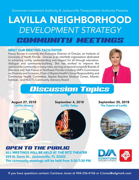LaVilla Neighborhood Development Strategy_flyer.jpg