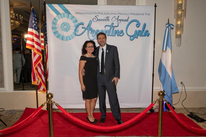 Gala Argentina 2018 (57 of 599).jpg