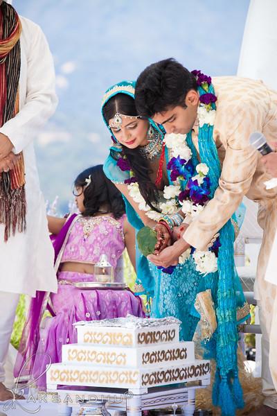 NS_Wedding_211.jpg