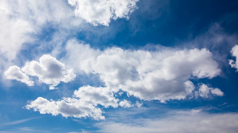 041120_sky-004.jpg