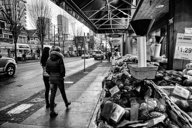 MattPalmer_Vancouver_ (16 of 18).jpg