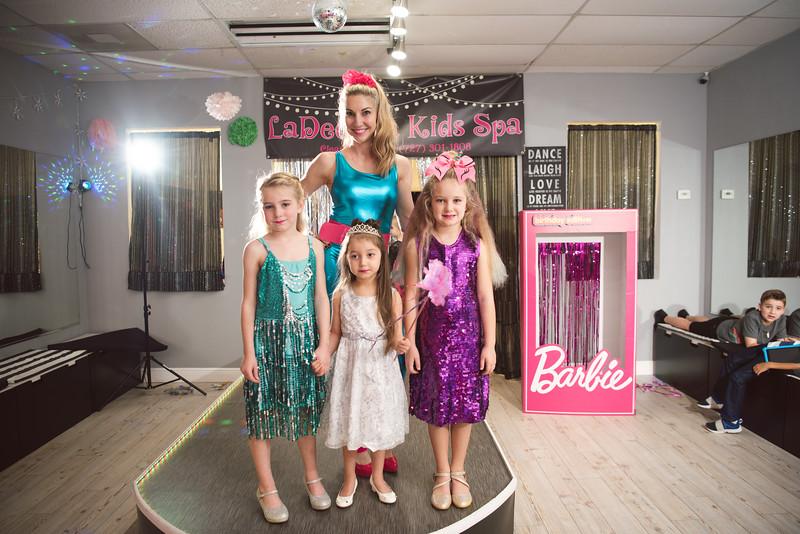 2020-0104-delaney-barbie-party-75.jpg