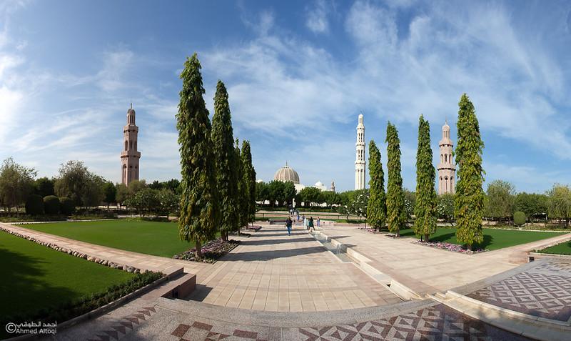 Sultan Qaboos Grand Mosque (87).jpg