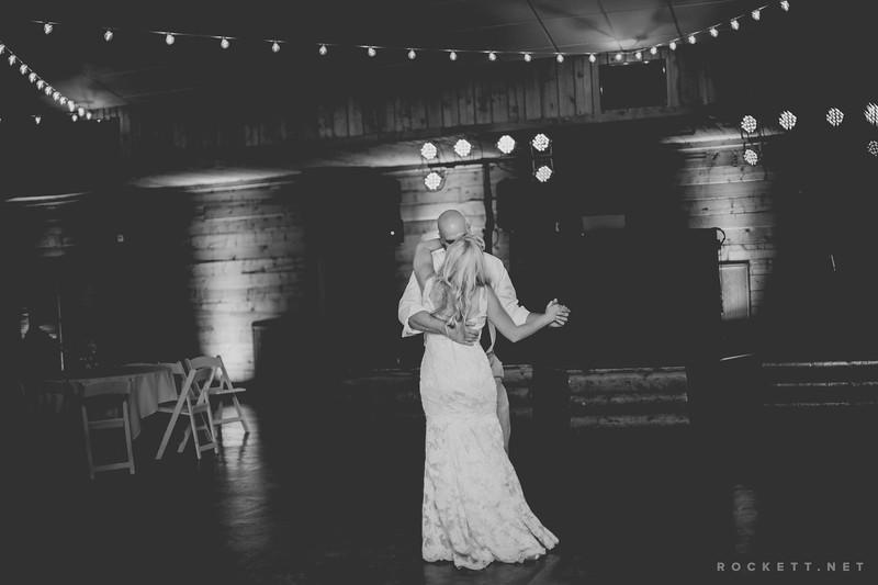 2015-09-26-Portier Wedding Web-1103.jpg