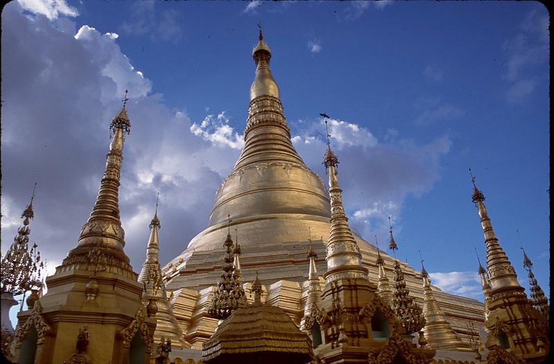 Myanmar1_022.jpg