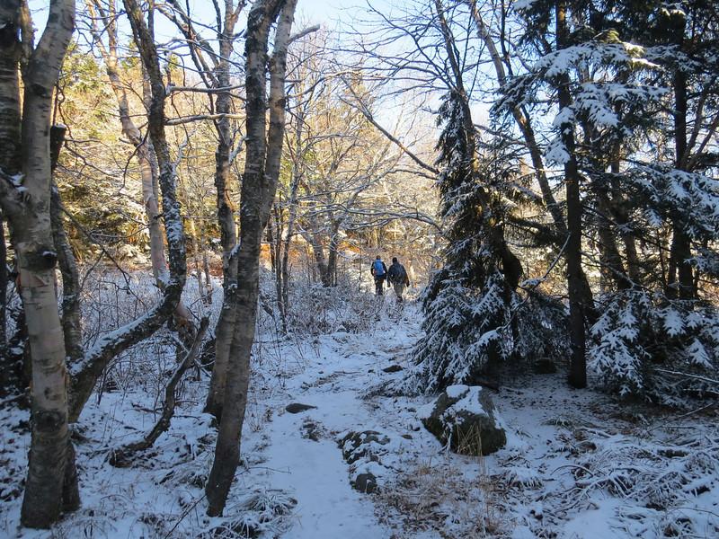 Nice ridge walk.jpg