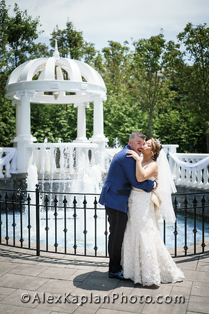 Wedding at the Westmount Country Club, Woodland Park, NJ by Alex Kaplan Photo Video Photobooth