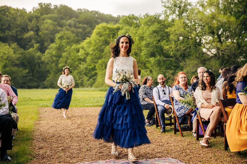 228-CK-Photo-Fors-Cornish-wedding.jpg