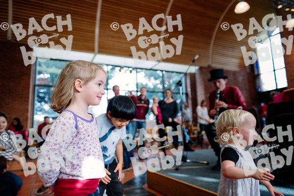 © Bach to Baby 2019_Alejandro Tamagno_Dulwich_2019-11-11 034.jpg