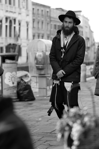 PY4A5944StreetStreet Venedig.JPG
