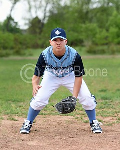 Diamond Dawg's Baseball