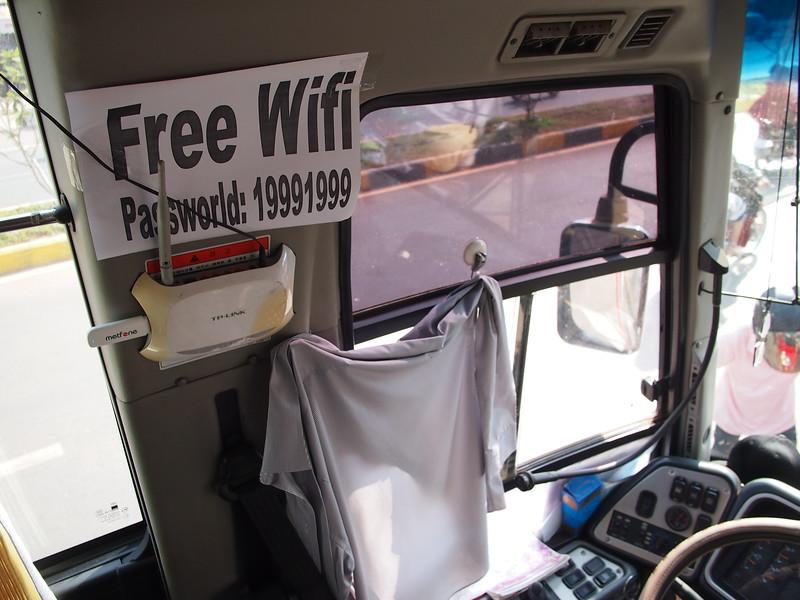 P2121623-bus-to-siem-reap-wifi.JPG