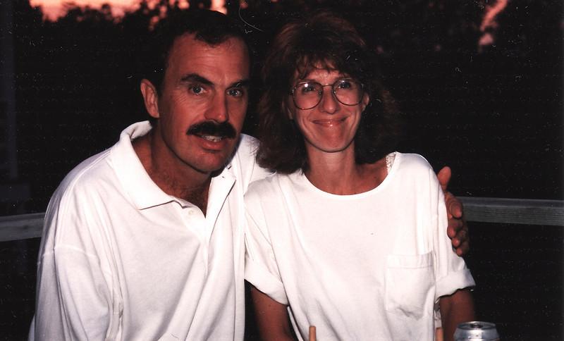 1994 Voorhees Family Reunion 021.jpg