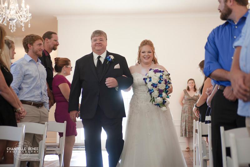 CRPhoto-White-Wedding-Social-282.jpg