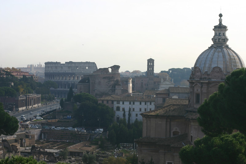 view-from-monument-to-vittorio-emanuele-ii_2098735110_o.jpg