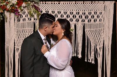 20.06.19 - Casamento Isa e Rod