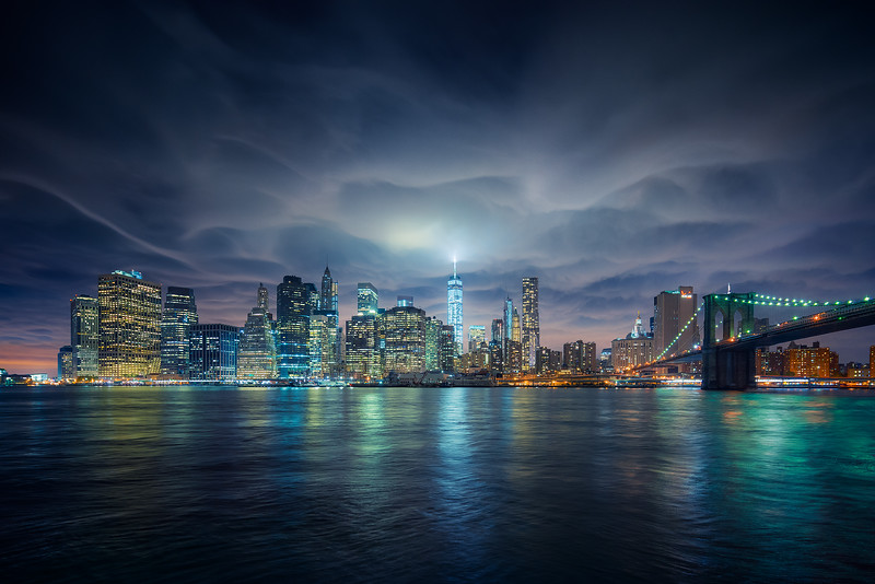 New-York_1.jpg