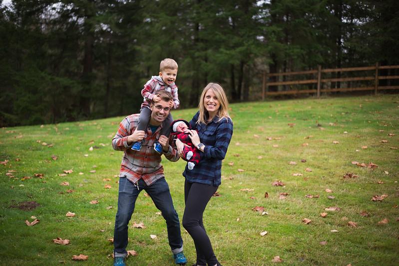 Allen Family Photos-58.jpg