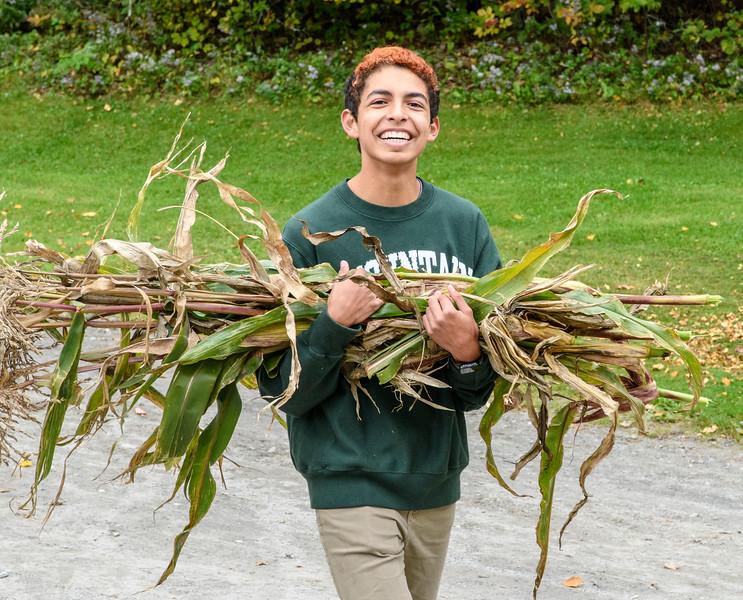 harvest feast fall 201831.jpg