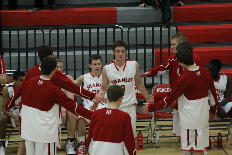 2015 Boys BB - North 006.JPG