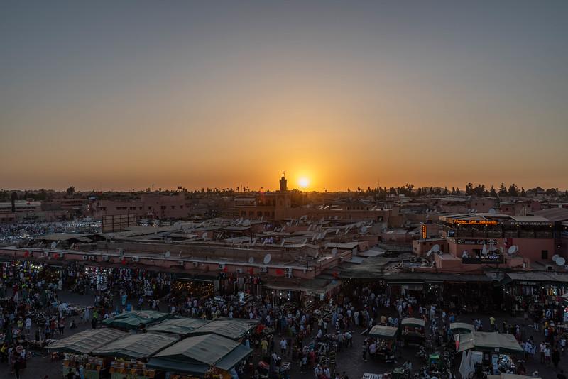 Marruecos-_MM10526.jpg
