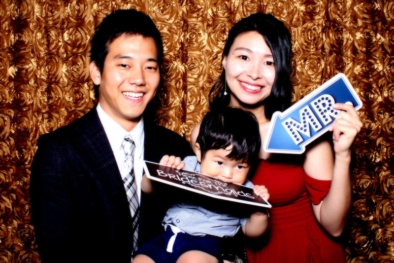 Wedding, Country Garden Caterers, A Sweet Memory Photo Booth (40 of 180).jpg