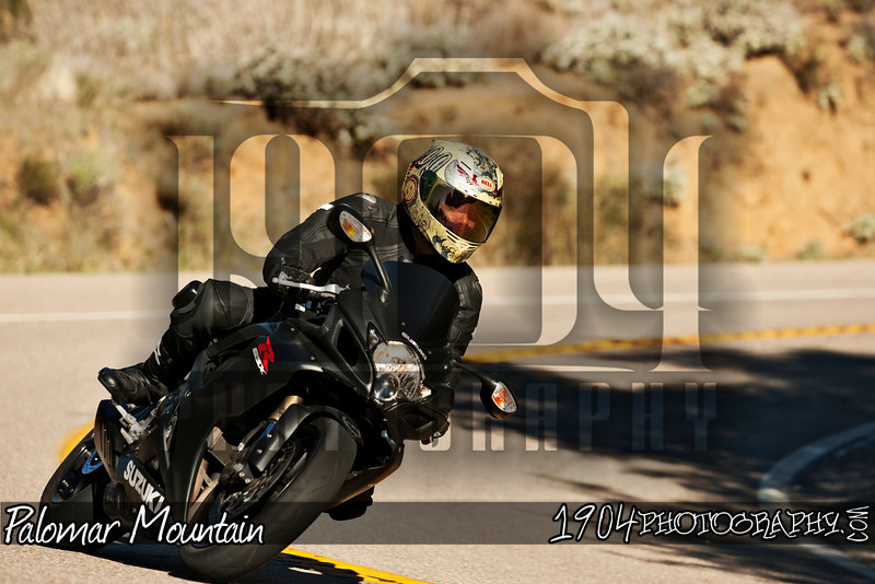 20110123_Palomar Mountain_0022.jpg