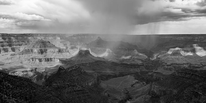 Grand Canyon-4899.jpg