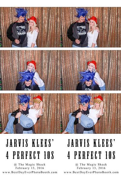 BDE2016-Jarvis-4PerfectTens-BirthdayParty-MagicShack-1120.jpg