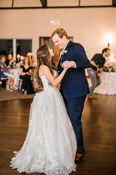 Amy & Phil's Wedding-1635-2.jpg