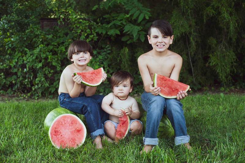 watermelon (22 of 57).jpg