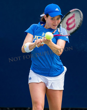 Tennis stanford 2013