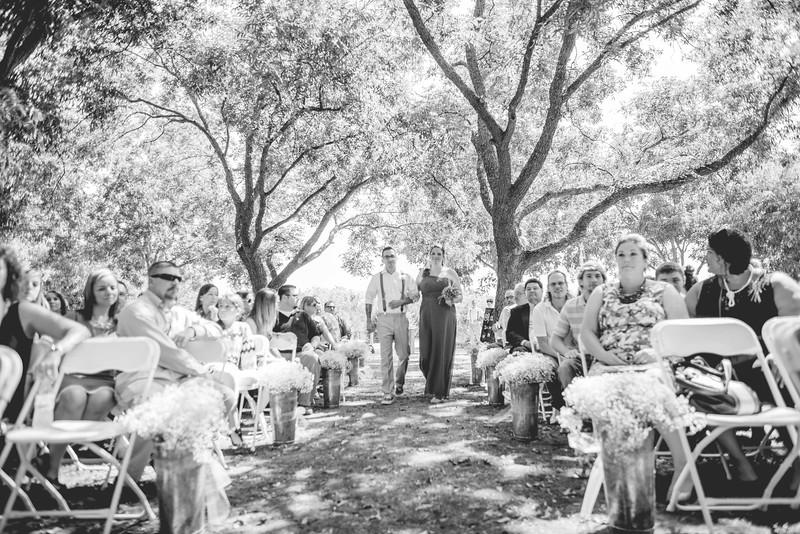 2014 09 14 Waddle Wedding-171.jpg