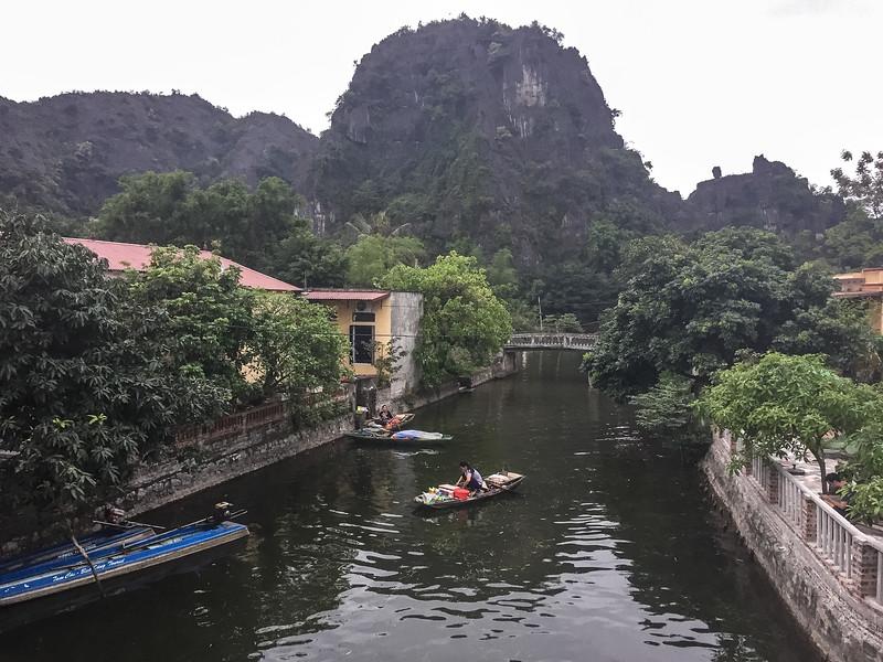 Vietnam.130.NinhBinh.jpg