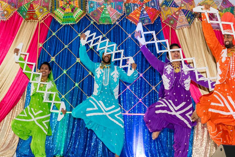 Ebay-Diwali-Party-78.jpg