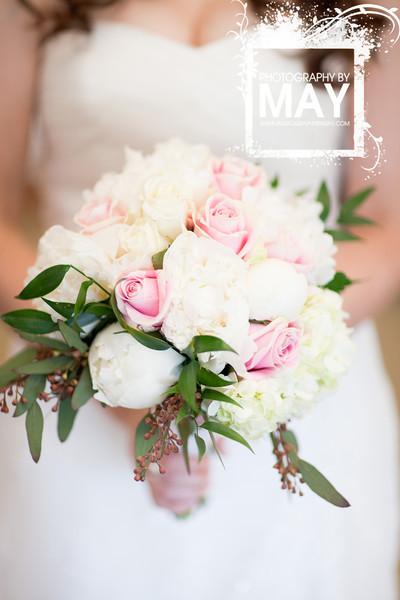 PBM_AldenB_Wedding-34.jpg
