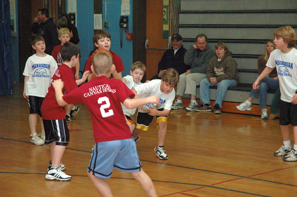 02032007-Connor-Basketball-0006.jpg