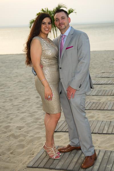 Wedding of Stephanie and Phil-3331.jpg