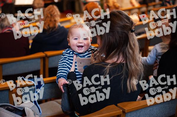 ©Bach to Baby 2019_Laura Woodrow_Epsom_2019-25-10_ 17.jpg