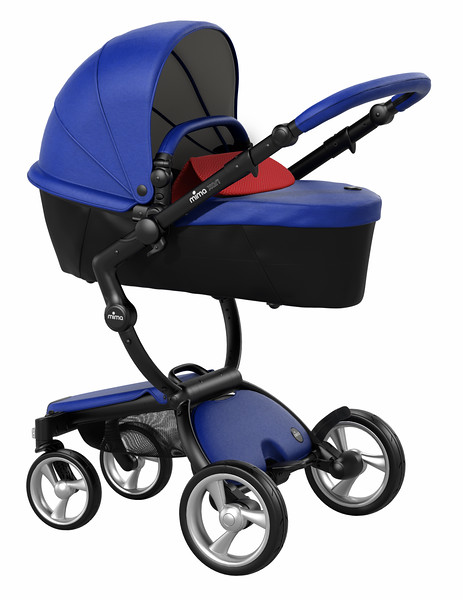Mima_Xari_Product_Shot_Royal_Blue_Black_Chassis_Ruby_Red_Carrycot.jpg