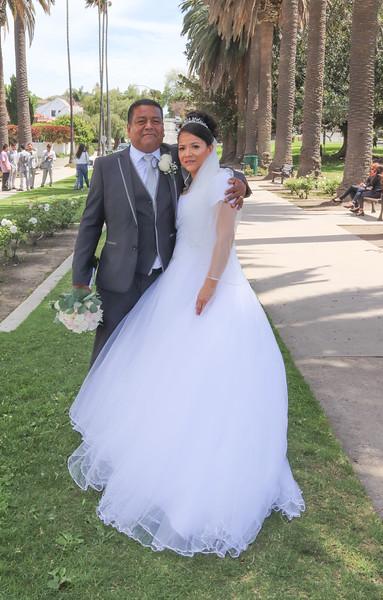A&F_wedding-281.jpg